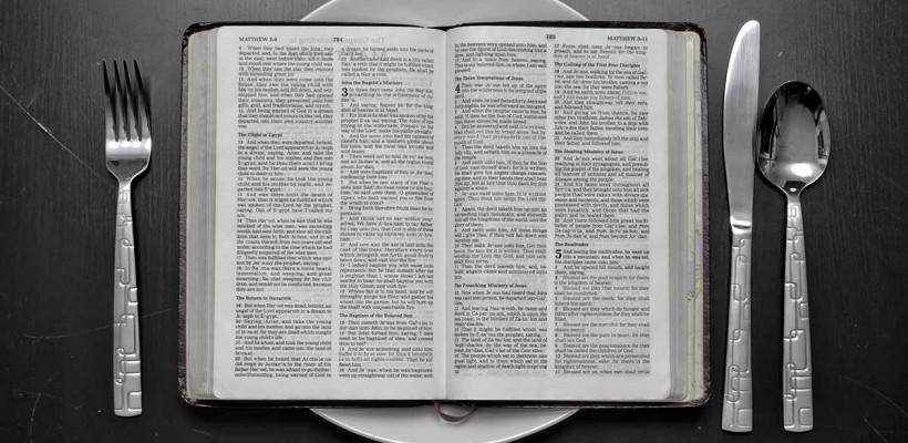 Református kegyességünk elfelejtett formája: a böjt