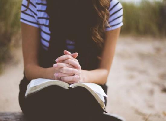 Legyen olyan böjtölésünk, amilyen Neked tetszik….