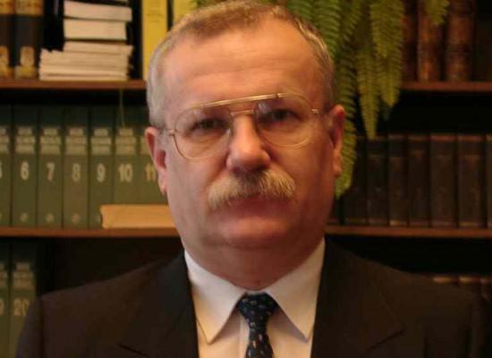 Szathmáry Béla