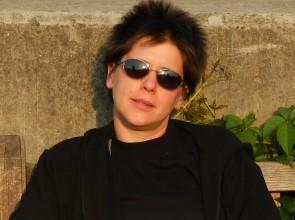 Barnóczki Anita