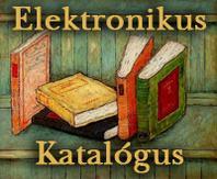 e-katalogus