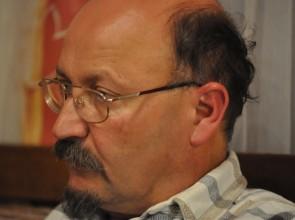 Enghy Sándor