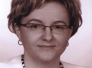 Bátoriné Misák Marianna